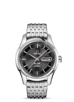 Часы Omega Co-Axial Annual Calendar 41 mm 431.30.41.22.06.001