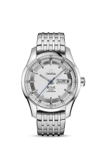 Часы Omega Co-Axial Annual Calendar 41 mm 431.30.41.22.02.001