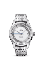 Часы Omega Co-Axial 41 mm 431.30.41.21.02.001