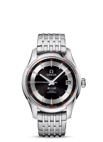 Часы Omega Co-Axial 41 mm 431.30.41.21.01.001