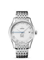Часы Omega Co-Axial 41 mm 431.10.41.21.02.001