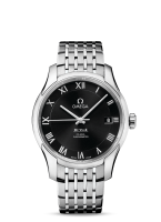 Часы Omega Co-Axial 41 mm 431.10.41.21.01.001