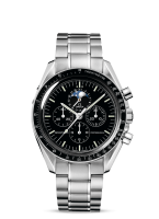 Часы Omega Professional Chronograph 42 mm 3576.50.00