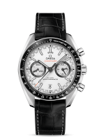 Часы Omega Co-Axial Master Chronometer Chronograph 44,25 mm 329.33.44.51.04.001