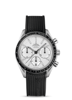 Часы Omega Co-Axial Chronograph 40 mm 326.32.40.50.02.001