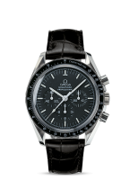Часы Omega Professional Chronograph 42 mm 311.33.42.30.01.002
