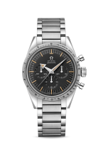 Часы Omega Chronograph 38,6 mm 311.10.39.30.01.001