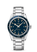 Часы Omega Master Co-Axial 41 мм 233.90.41.21.03.002