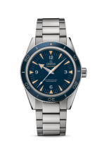 Часы Omega Master Co-Axial 41 мм 233.90.41.21.03.001