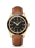 Часы Omega Master Co-Axial 41 мм 233.62.41.21.01.001
