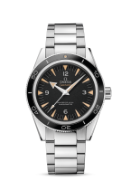 Часы Omega Master Co-Axial 41 мм 233.30.41.21.01.001