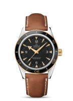 Часы Omega Master Co-Axial 41 мм 233.22.41.21.01.001