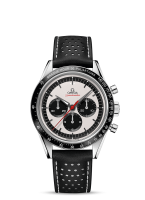Часы Omega Chronograph 39,7 mm 311.32.40.30.02.001
