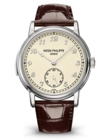 Часы Patek Philippe Grand Complications 5078G-001