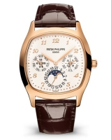 Часы Patek Philippe Grand Complications 5940R-001