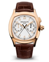 Часы Patek Philippe Grand Complications 5950R-001