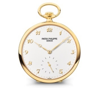 Часы Patek Philippe Pocket Watches 973J-001