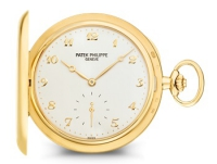 Часы Patek Philippe Pocket Watches 980J-011