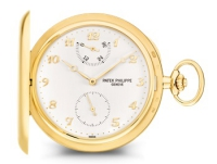 Часы Patek Philippe Pocket Watches 983J-001