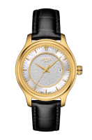 Часы Tissot FASCINATION LADY 18K GOLD T924.210.16.111.00