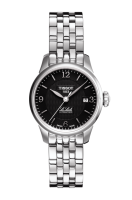 Часы Tissot LE LOCLE AUTOMATIC LADY T41.1.183.54