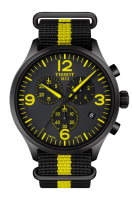 Часы Tissot CHRONO XL TOUR DE FRANCE COLLECTION T116.617.37.057.00