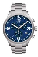 Часы Tissot CHRONO XL T116.617.11.047.00