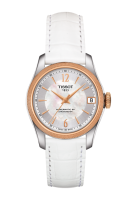 Часы Tissot BALLADE POWERMATIC 80 COSC LADY T108.208.26.117.00