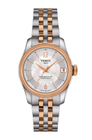 Часы Tissot BALLADE POWERMATIC 80 COSC LADY T108.208.22.117.01