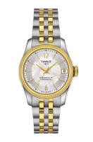Часы Tissot BALLADE POWERMATIC 80 COSC LADY T108.208.22.117.00