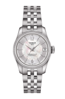 Часы Tissot BALLADE POWERMATIC 80 COSC LADY T108.208.11.117.00