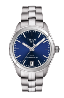 Часы Tissot PR 100 POWERMATIC 80 LADY T101.207.11.041.00