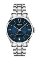 Часы Tissot CHEMIN DES TOURELLES POWERMATIC 80 LADY T099.207.11.048.00
