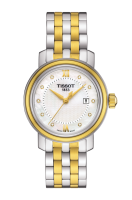 Часы Tissot BRIDGEPORT LADY T097.010.22.116.00