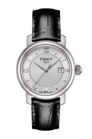 Часы Tissot BRIDGEPORT LADY T097.010.16.038.00