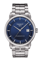 Часы Tissot LUXURY POWERMATIC 80 T086.407.11.041.00