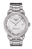 Часы Tissot LUXURY POWERMATIC 80 T086.407.11.031.00