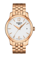 Часы Tissot TRADITION LADY T063.210.33.037.00