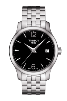 Часы Tissot TRADITION LADY T063.210.11.057.00