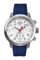 Часы Tissot PRC 200 ICE HOCKEY SPECIAL EDITION T055.417.17.017.02