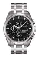 Часы Tissot COUTURIER AUTOMATIC CHRONOGRAPH T035.627.11.051.00