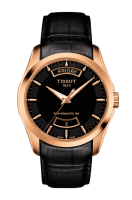 Часы Tissot COUTURIER POWERMATIC 80 T035.407.36.051.01