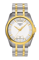 Часы Tissot COUTURIER AUTOMATIC T035.407.22.011.00