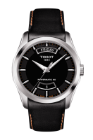 Часы Tissot COUTURIER POWERMATIC 80 T035.407.16.051.03
