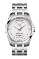 Часы Tissot COUTURIER POWERMATIC 80 T035.407.11.031.01