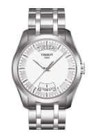 Часы Tissot COUTURIER AUTOMATIC T035.407.11.031.00