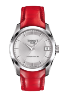 Часы Tissot COUTURIER POWERMATIC 80 LADY T035.207.16.031.01