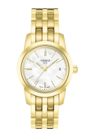Часы Tissot CLASSIC DREAM LADY T033.210.33.111.00