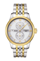 Часы Tissot LE LOCLE AUTOMATIC REGULATEUR T006.428.22.038.02
