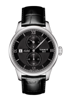 Часы Tissot LE LOCLE AUTOMATIC REGULATEUR T006.428.16.058.02